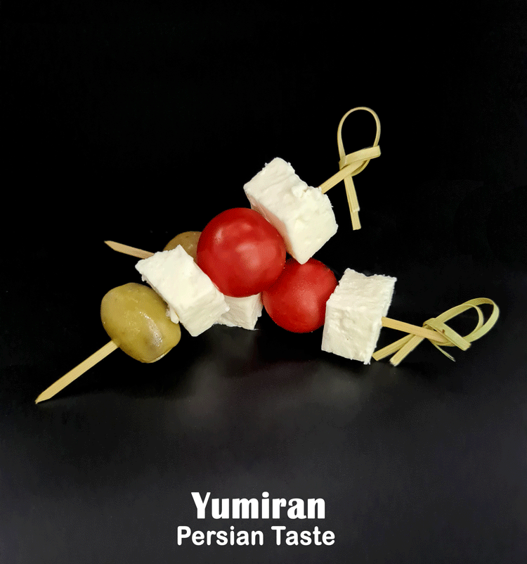cheese-and-tomato-skewer-pack
